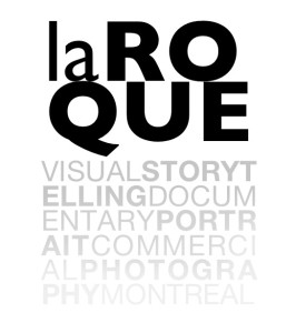 laROQUE-ParluresParjures-94web