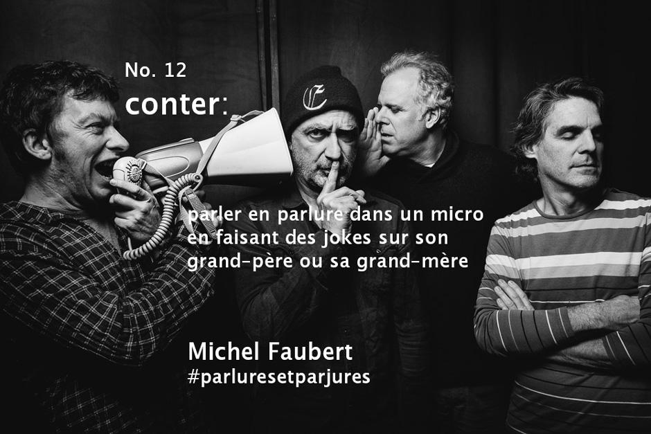 laROQUE-ParluresParjures-Faubert-No12-940