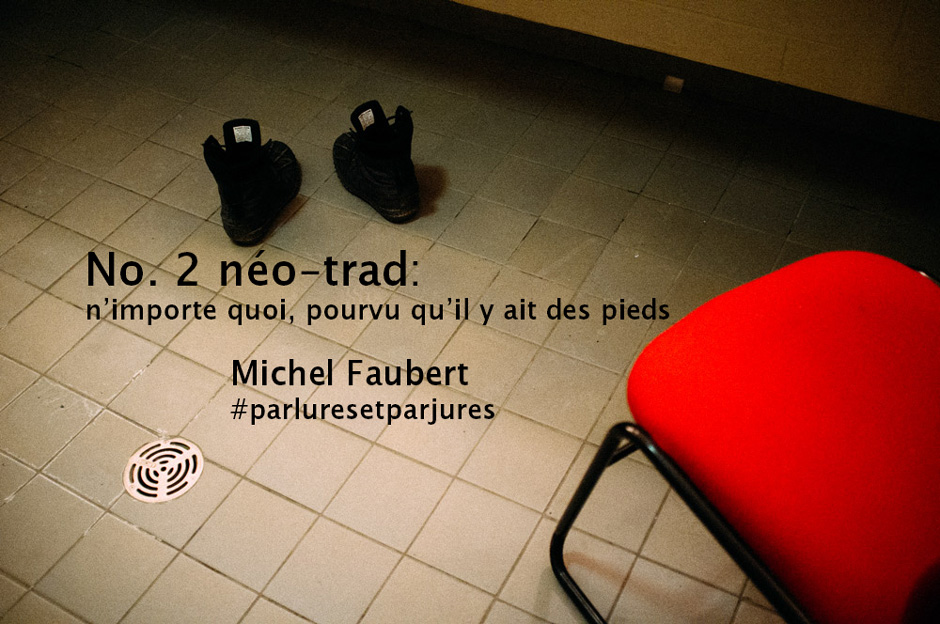 laROQUE-ParluresParjures-Faubert-No2-940