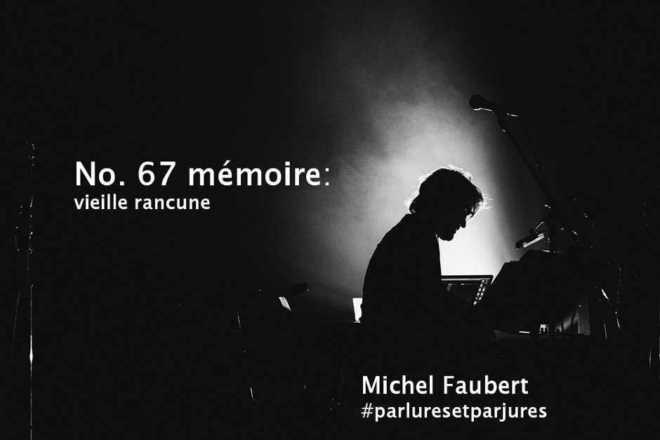 laROQUE-ParluresParjures-Faubert-No67-940